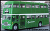 CORGI 41903 Leyland PD3 / NC Queen Mary Southdown NBC - PRE OWNED